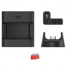 Комплект аксессуаров для DJI Osmo Pocket