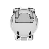 Защита подвеса для Mavic 2 Zoom (Part 16)