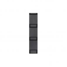 Зарядный концентратор для аккумулятора DJI FPV Battery Charging Hub