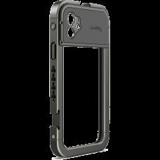 Клетка SmallRig 2774 для iPhone 11