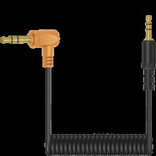 Адаптер CoMica CVM-DI-CPX TRS-TRS (+Impedance)