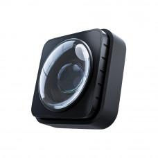 Max Lens Mod Telesin for GoPro Hero 9 / 10 GP-LEN-001