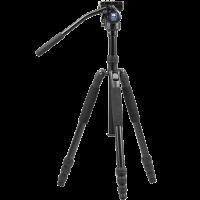 Штатив Sirui T-004SK с головой VA5