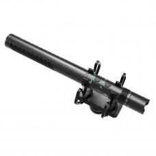 Микрофон Synco Mic-D30