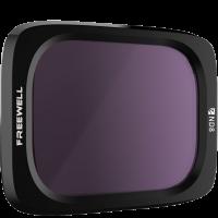 Светофильтр Freewell ND8 для DJI Mavic Air 2S