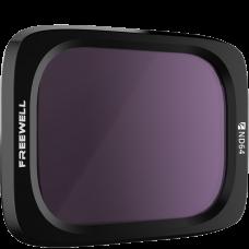 Светофильтр Freewell ND64 для DJI Mavic Air 2S