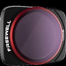 Светофильтр Freewell ND8/PL для DJI Mavic Air 2S
