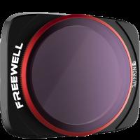 Светофильтр Freewell ND64/PL для DJI Mavic Air 2S