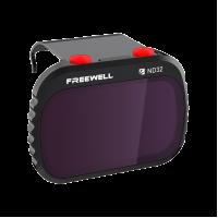 Светофильтр Freewell для DJI Mavic Mini/Mini 2 ND32