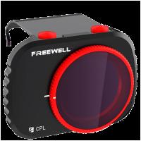 Светофильтр Freewell для DJI Mavic Mini/Mini 2 CPL