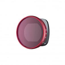 Фильтр PGYTech Osmo Pocket (VND 2 to 5-stop), PGYTech P-19C-069