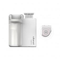Держатель смартфона Ulanzi CapGrip с кнопкой спуска Белый 22583