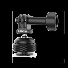 Крепление Ulanzi GP-6 для экшн камеры