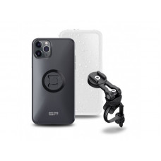 SP Connect MOTO BUNDLE 54424 для iPhone 11/XR