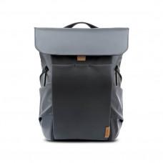 Рюкзак PGYTECH OneGo Backpack 18L Obsidian Black P-CB-028