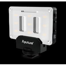 Осветитель Aputure AL-M9 (5500K)