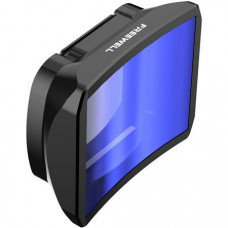 Анаморфный объектив Freewell для DJI Osmo Pocket/Pocket 2 (+ND)