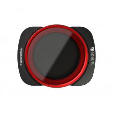 Светофильтр Freewell ND16/PL для DJI Osmo Pocket/Pocket 2