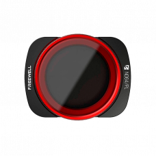Светофильтр Freewell ND64/PL для DJI Osmo Pocket/Pocket 2