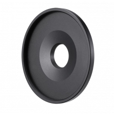 Адаптер ULANZI 17/52mm Filter Adapter Ring 1676