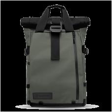 Рюкзак WANDRD PRVKE 31 Зелёный