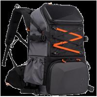Рюкзак K&F Concept Large Photography Bag 33L