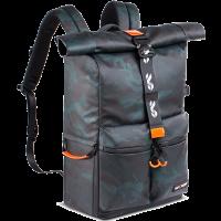 Рюкзак K&F Concept Camera Backpack 20L