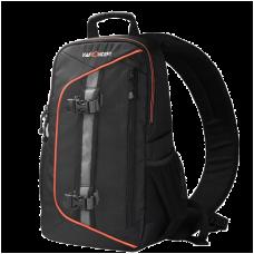 Рюкзак K&F Concept Sling Camera Bag