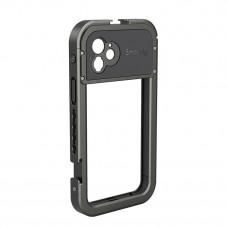 Клетка SmallRig Pro 3074 для iPhone 12