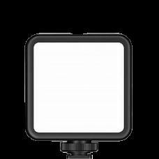 Осветитель DigitalFoto RGB Nano