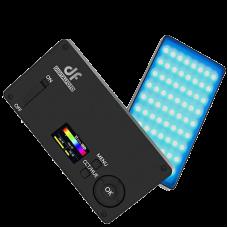 Осветитель DigitalFoto Chameleon Pocket RGB