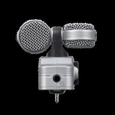 Микрофон ZOOM IQ7 Lightning