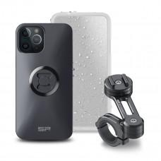 SP Connect MOTO BUNDLE 53933 для iPhone 12/ 12 PRO