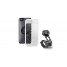 Набор креплений для мотоцикла SP Connect MOTO BUNDLE CASES для iPhone (c чехлом)  12 MINI