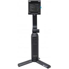 Электронный стабилизатор FeiyuTech Vimble One