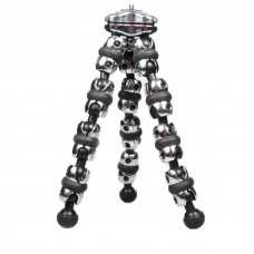Штатив Commlite CM-OST Portable Octopus Style Tripod Stand Holder for DSLR
