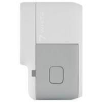 Запасная крышка для GoPro HERO 7 White ATIOD-001