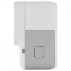 Запасная крышка для GoPro HERO 7 White