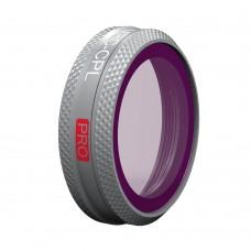 Фильтр HD для Mavic 2 Zoom полярик (MRC-CPL) PROFESSIONAL, PGYTECH P-HA-010