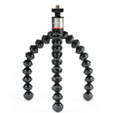 Штатив Joby GorillaPod 325 Black-Grey JB01505-BWW