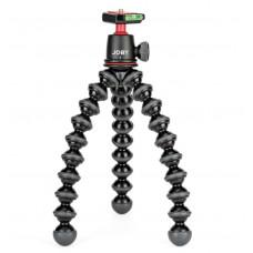 Штатив Joby GorillaPod 3K Kit Black-Grey JB01507-BWW
