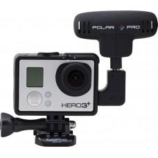 Аренда набора микрофонов PolarPro Promic Kit