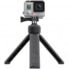 Аренда трипод SP POV Tripod Grip