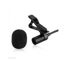 Аренда Boya Lm20 микрофон петличка