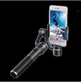 Стедикам Feiyu Tech SPG Live для Смартфонов и Экшн камер