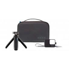 Набор аксессуаров GoPro Travel Kit