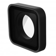Защитная линза GoPro HERO7 Protective Lens Replacement AACOV-003