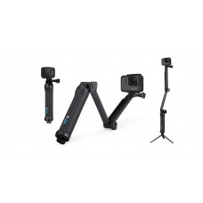 Аренда GoPro 3-Way Mount Grip/Arm/Tripod