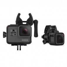 Аренда крепления на оружие GoPro Sportsman Mount для GoPro Hero 5 Black