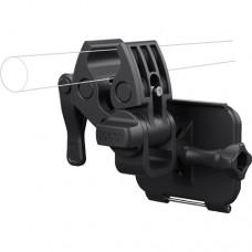 Аренда крепления SportsMan moun для стрельбы, охоты, рыбалки для экшн-камеры